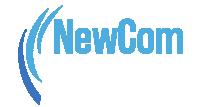 logo_200x_NewCOMHEADERLOGO